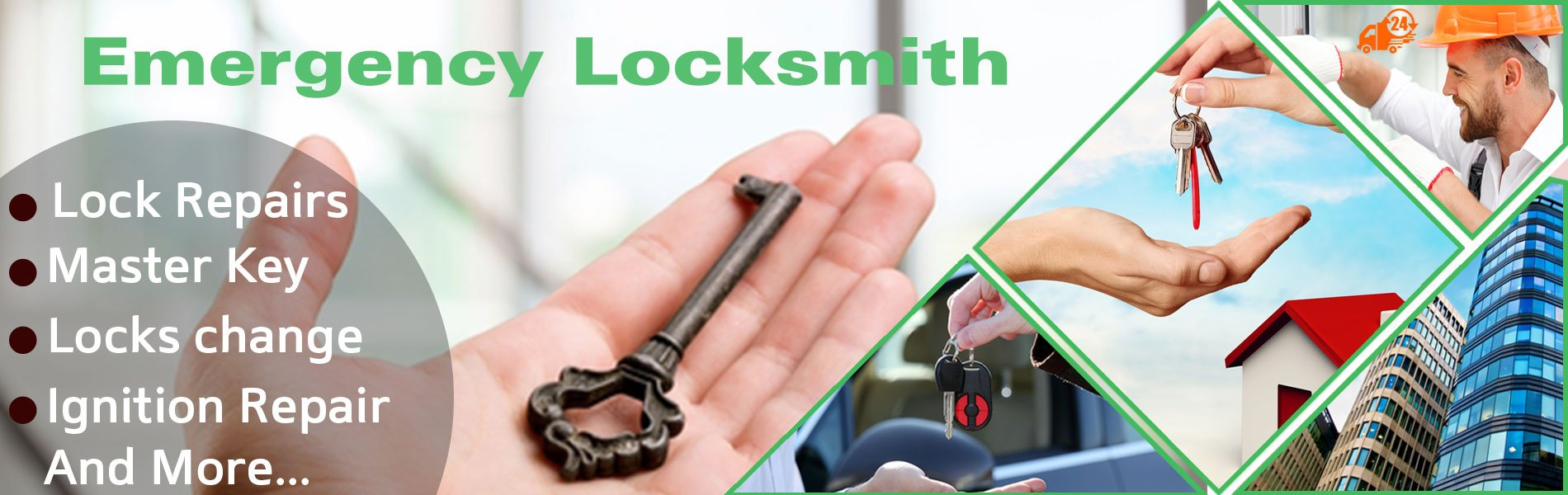 Lock Safe Services Scottsdale, AZ 480-612-9245